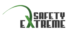 safetyex_logo