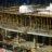 Servicio de Inspectores de Seguridad en Proyecto Agora Mall